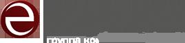 логотип группа компаний Евразия